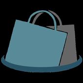 Deal van de Dag - Aanbiedingen icon