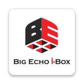 Big Echo i-Box icon