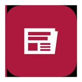 뉴스천국 icon