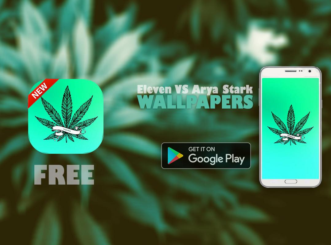 Weed Smoke Wallpapers With Quotes Poster