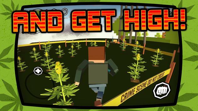 The High Life apk screenshot