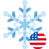 Universal AC Air conditioner Remote Control icon