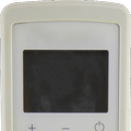 Remote Control For Daikin Air Conditioner