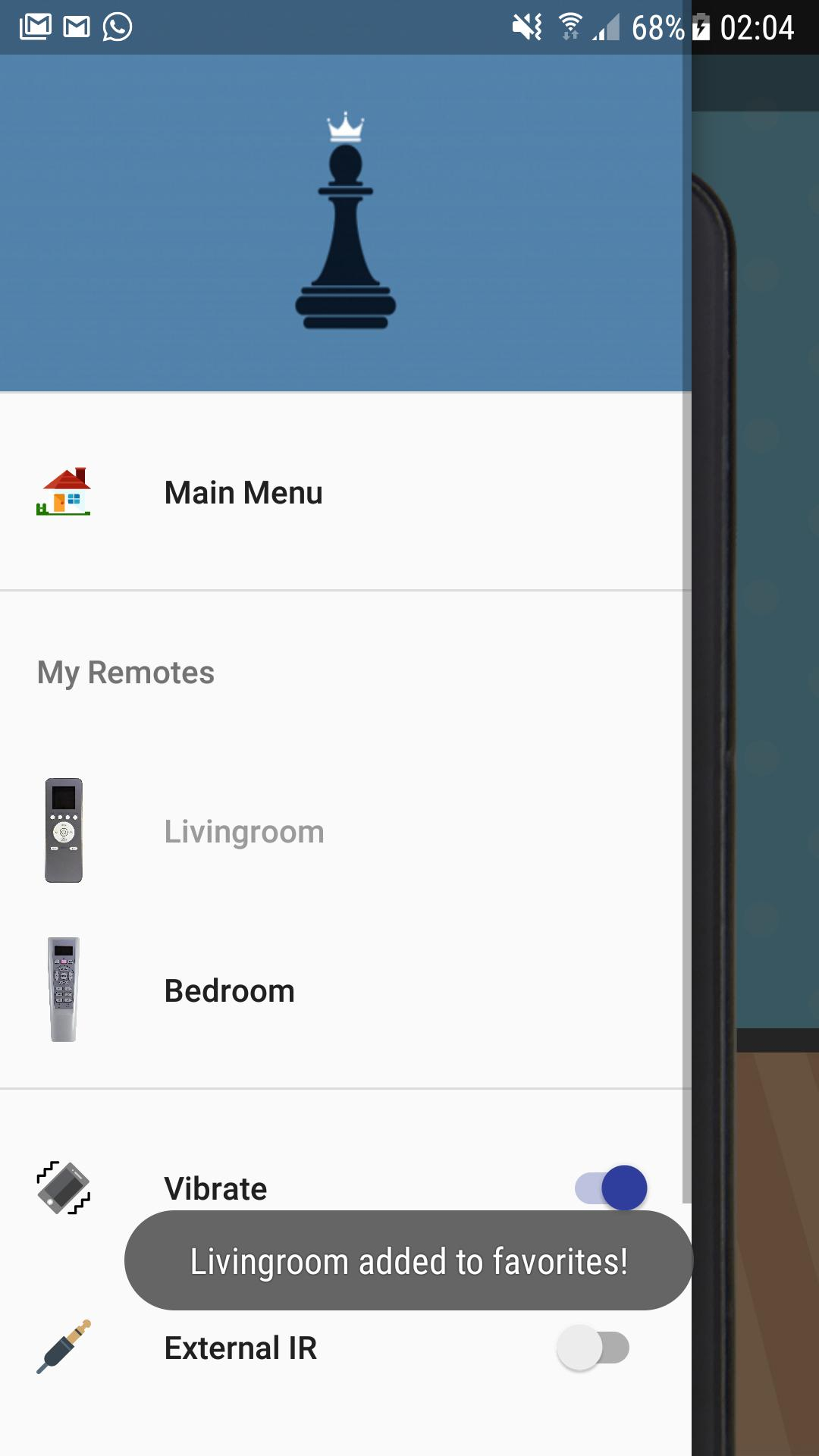 Remote Control For Gree Air Conditioner for Android - APK Download