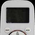 Remote Control For Hisense Air Conditioner