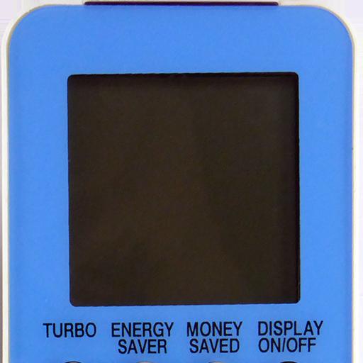 Remote Control For Onida  Air Conditioner