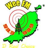Wee FM Radio icon