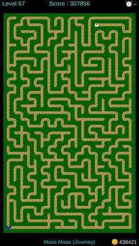 Maze Maze apk screenshot