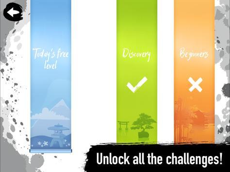 Abalone - The Official Board Game ảnh chụp màn hình 11