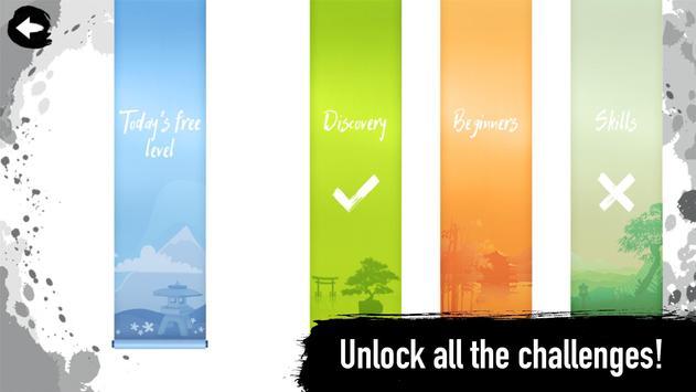 Abalone - The Official Board Game ảnh chụp màn hình 1