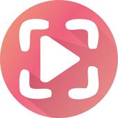 Video Capture icon