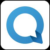 TecQ icon