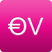 OV-Chip Checker icon
