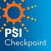 PSI Checkpoint icon