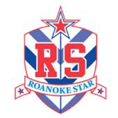 Roanoke Star Soccer Club icon