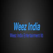 WeezIndiaSample icon