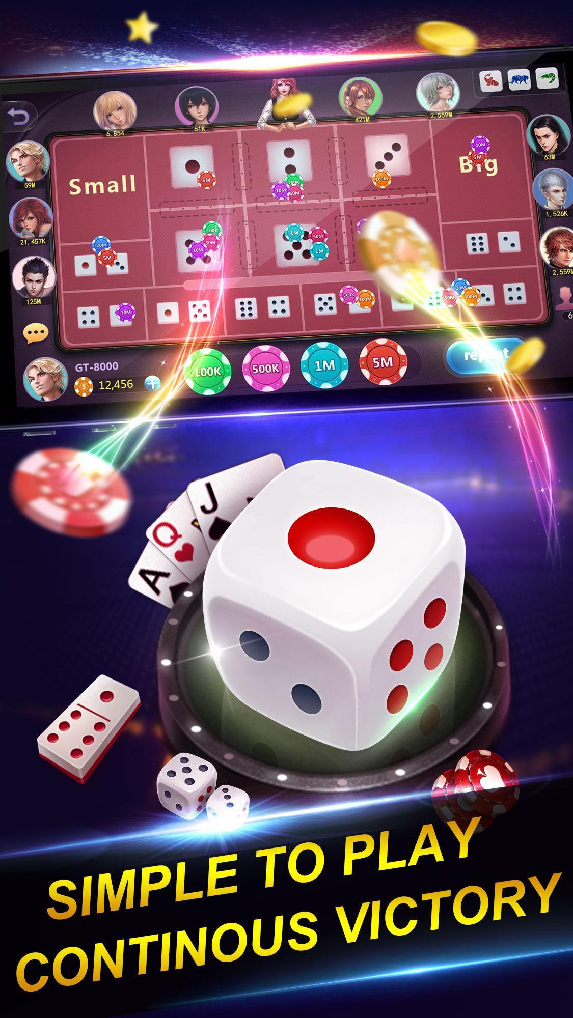 Online Texas Holdem Poker Free Bonus For Android Apk Download