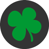 Lotoweb icon