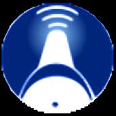 Wehgioo icon