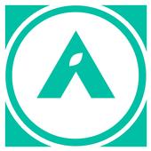 ALIEN (Unreleased) icon