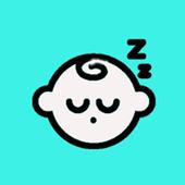 SleepFit icon