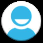 MyGCM icon