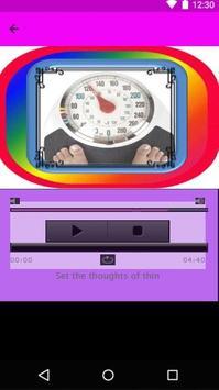 Lose 10kg in 2 weeks diet meal plan photo 10