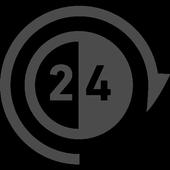 明日のための体重管理 icon