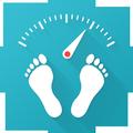 Weight tracker, BMI Calculator
