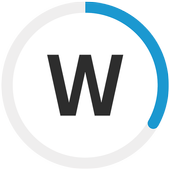 Weightcore icon