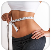 Buttocks & Legs, butt workouts, lose belly fat icon