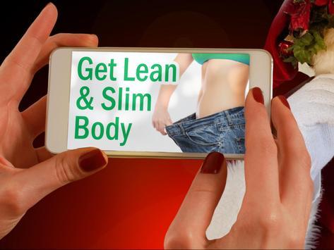 SLIM WORKOUT How Lazy People Get Slim Fast Screenshot 2