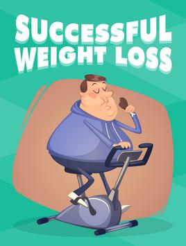 Weight Loss Apps - weight loss books for free screenshot 2