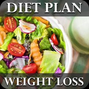Diet Plan for Weight Loss screenshot 1