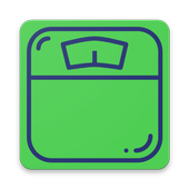 Scale Buddy icon