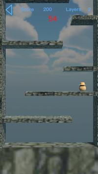 Mr. Es funny jumping screenshot 1