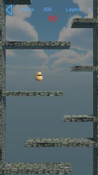 Mr. Es funny jumping screenshot 2