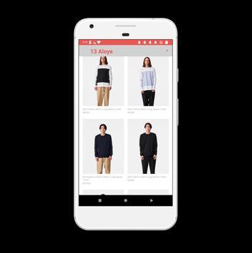 Weird Clothes - more than Strange screenshot 2
