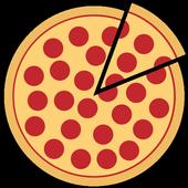 Pizza Maker (Unreleased) icon