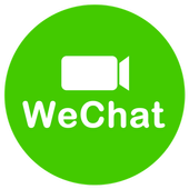 Guide for WeChat Video Call 2018 icon