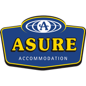 ASURE Accommodation icon
