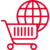 ShopOnGo 2.0 icon
