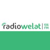 Radio Welat Fm icon