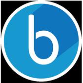Webilly [Helpdesk] icon