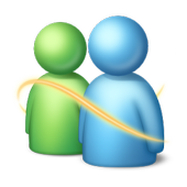 CLM - Chat Live Messenger icon