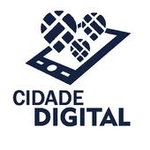 Cidade Digital - Controle Sua Cidade icon