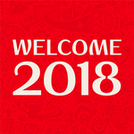 Welcome 2018 APK