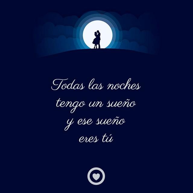 Frases Buenos Dias Y Noches For Android Apk Download