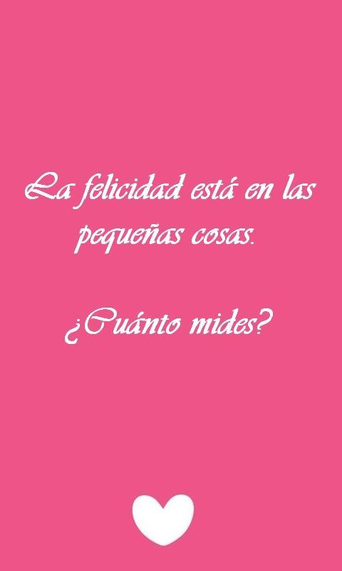 Frases Picantes E Indirectas For Android Apk Download