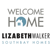 Welcome Home South Bay Homes icon